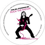 Steril Rock The Nation