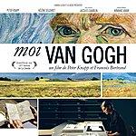 Armand Amar Moi, Van Gogh