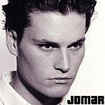 Jomar Jomar