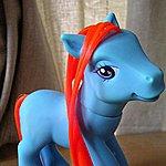 Far Pony