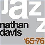 Nathan Davis '65-76