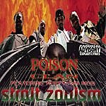 Poison Clan Straight Zooism (Parental Advisory)
