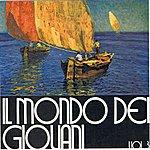 The Swingers Il Mondo Dei Giovani, Vol.3