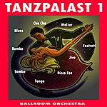 Ballroom Tanzpalastm, Vol.1