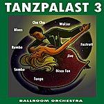 Ballroom Tanzpalast, Vol.3