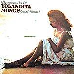 Yolandita Monge En Su Intimidad
