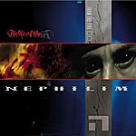 Fields Of The Nephilim From The Fire