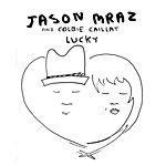 Jason Mraz Lucky/Butterfly (Live From Highline Ballroom)
