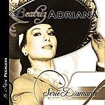 Beatriz Adriana Serie Diamante (USA)