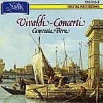 Camerata Bern Vivaldi: Concerti