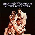 Smokey Robinson & The Miracles Classic
