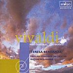 Teresa Berganza Vivaldi: Nisi Dominus - Due motteti