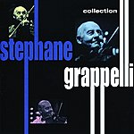 Stéphane Grappelli The Collection
