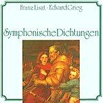 Symphonic Festival Orchestra Franz Liszt/Edvard Grieg: Symphonische Dichtungen