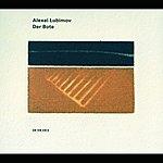 Alexei Lubimov Liszt, Chopin, Silvestrov: Der Bote - Elegies For Piano