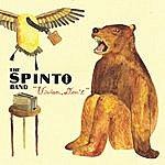 The Spinto Band Vivian, Don't