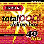 Erasure Pop Deluxe Box