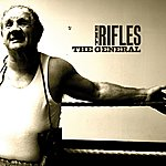 The Rifles The General/Romeo & Julie