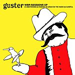 Guster WBR Sessions EP
