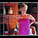 Barbara Bonney The Other Mozart