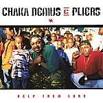 Chaka Demus Help Them Lord