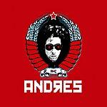 Andrés Calamaro Andres