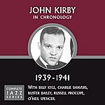 John Kirby Complete Jazz Series 1939 - 1941