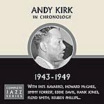 Andy Kirk Complete Jazz Series 1943 - 1949