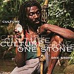 Culture One Stone