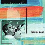 Frankie Paul RAS Portraits