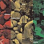 Israel Vibration Dub The Rock