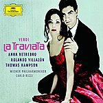 Carlo Rizzi Verdi: La Traviata