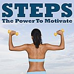 "Allstars Steps - The Power To Motivate Megamix (Fitness, Cardio & Aerobic Session) ""Even 32 Counts"""
