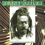 Bunny Wailer Retrospective