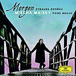 Mischa Maisky Morgen (Strauss/Dvorák)