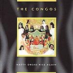 The Congos Natty Dread Rise Again