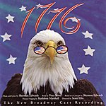 New Broadway Cast 1776: The New Broadway Cast Recording