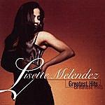 Lisette Melendez Greatest Hits
