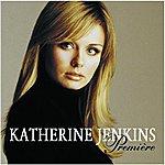 Katherine Jenkins Katherine Jenkins/Premiere