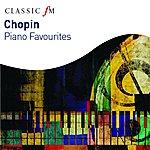 Vladimir Ashkenazy Chopin: Piano Favourites