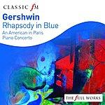 André Previn Gershwin: Rhapsody In Blue