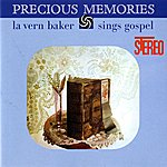 LaVern Baker Precious Memories: LaVern Baker Sings Gospel