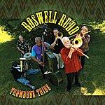 Roswell Rudd Trombone Tribe