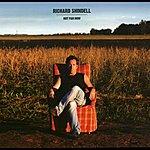 Richard Shindell Not Far Now