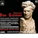 Bruno Walter Mozart: Don Giovanni