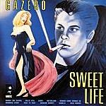 Gazebo Sweet Life