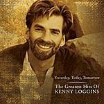 Kenny Loggins Greatest Hits