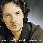 Massimo Di Cataldo Crescendo