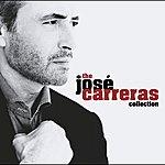 José Carreras The José Carreras Collection (Bonus Tracks)