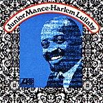 Junior Mance Harlem Lullaby